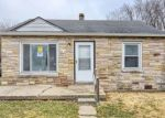 Foreclosed Home in Indianapolis 46218 N CHESTER AVE - Property ID: 4328351766