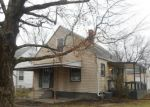 Foreclosed Home in Muncie 47302 S PERSHING DR - Property ID: 4328357449