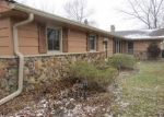 Foreclosed Home in Muncie 47304 W CYPRESS DR - Property ID: 4328359195