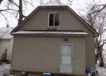 Foreclosed Home in Terre Haute 47807 4TH AVE - Property ID: 4328382412