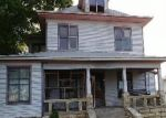 Foreclosed Home in Junction City 66441 N JACKSON ST - Property ID: 4328396427