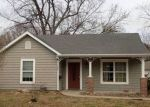 Foreclosed Home in Ottawa 66067 S PECAN ST - Property ID: 4328402567