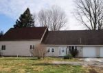 Foreclosed Home in Hillsboro 47949 E 250 S - Property ID: 4328421396