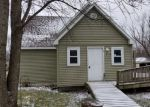 Foreclosed Home in Frankfort 46041 W GREEN ST - Property ID: 4328424465
