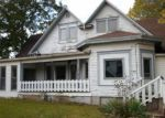 Foreclosed Home in Potomac 61865 W STATE ST - Property ID: 4328431470