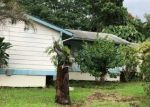 Foreclosed Home in Hilo 96720 OLENA ST - Property ID: 4328464763