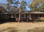 Foreclosed Home in Columbus 31907 BARBARA RD - Property ID: 4328474390
