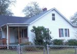 Foreclosed Home in Hogansville 30230 LINCOLN ST - Property ID: 4328477458
