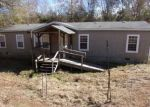 Foreclosed Home in Cusseta 31805 GA HIGHWAY 26 - Property ID: 4328478779
