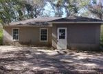 Foreclosed Home in Quincy 32351 RANCH RD - Property ID: 4328498935