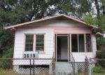 Foreclosed Home in Jacksonville 32209 STUART ST - Property ID: 4328501548