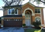 Foreclosed Home in Lutz 33549 LAURELDALE DR - Property ID: 4328510299
