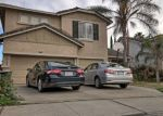 Foreclosed Home in Tracy 95376 AUTUMN MEADOW LN - Property ID: 4328521251
