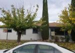 Foreclosed Home in Ukiah 95482 THOMPSON AVE - Property ID: 4328524318