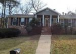 Foreclosed Home in Bessemer 35023 STERLING DR - Property ID: 4328550153