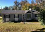 Foreclosed Home in Morris 35116 GLENNWOOD RD - Property ID: 4328555414
