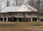 Foreclosed Home in Pisgah 35765 AL HIGHWAY 71 - Property ID: 4328565493