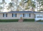 Foreclosed Home in Thomson 30824 WRENS HWY - Property ID: 4328581703