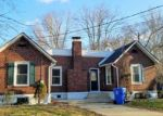 Foreclosed Home in Marlton 08053 MARLTON PIKE - Property ID: 4328593974