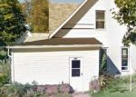Foreclosed Home in Conneaut 44030 LIBERTY ST - Property ID: 4328596591