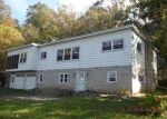 Foreclosed Home in Lewistown 17044 STATE ROUTE 103 N - Property ID: 4328598786