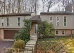 Foreclosed Home in Reading 19607 EAGLE LN - Property ID: 4328603600