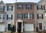 Foreclosed Home in Martinsburg 25401 DESOTA WAY - Property ID: 4328611480