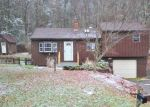 Foreclosed Home in Winsted 06098 FLORENCE ST - Property ID: 4328669737