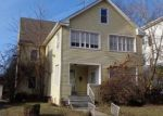Foreclosed Home in Hartford 06106 MADISON AVE - Property ID: 4328672803