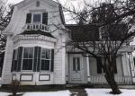 Foreclosed Home in Winchendon 01475 SPRING ST - Property ID: 4328692953