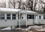 Foreclosed Home in Leominster 01453 FLORENCE ST - Property ID: 4328694702