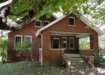 Foreclosed Home in Waynesville 28786 BROWN AVE - Property ID: 4328699962