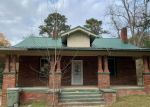 Foreclosed Home in Edgefield 29824 ADDISON ST - Property ID: 4328704328