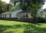 Foreclosed Home in Laurinburg 28352 MCLAURIN AVE - Property ID: 4328705199