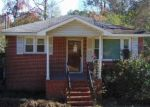 Foreclosed Home in Macon 31217 DOSTER WAY - Property ID: 4328706967
