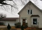 Foreclosed Home in Belvidere 61008 CASWELL ST - Property ID: 4328728867