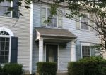 Foreclosed Home in Chantilly 20151 KIMBERLEY GLEN CT - Property ID: 4328733678