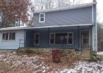 Foreclosed Home in Newaygo 49337 LINDEN AVE - Property ID: 4328754250