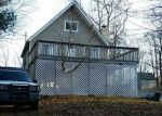 Foreclosed Home in Dingmans Ferry 18328 S POND CIR - Property ID: 4328757321