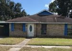 Foreclosed Home in Violet 70092 VICTORIAN CT - Property ID: 4328762135