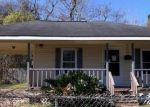 Foreclosed Home in Jennings 70546 WILBERT D ROCHELLE AVE - Property ID: 4328769137