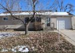 Foreclosed Home in Casper 82604 SYCAMORE ST - Property ID: 4328773528