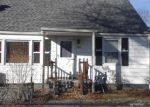 Foreclosed Home in Indian Orchard 01151 BERKSHIRE AVE - Property ID: 4328790616