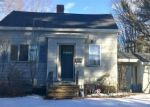 Foreclosed Home in Windham 04062 HIGH ST - Property ID: 4328794105