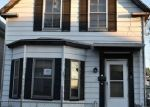 Foreclosed Home in Lowell 01852 KINSMAN ST - Property ID: 4328797615