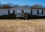 Foreclosed Home in Stillwater 74074 OAK FORREST CIR - Property ID: 4328798495
