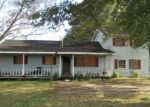 Foreclosed Home in Greer 29651 REIDVILLE RD - Property ID: 4328830463