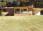 Foreclosed Home in Brookhaven 39601 OLD HIGHWAY 51 NE - Property ID: 4328853688