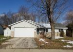 Foreclosed Home in Belvidere 61008 MARYLAND CT - Property ID: 4328870318