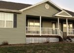 Foreclosed Home in Waynesville 65583 RECEPTION LN - Property ID: 4328874709